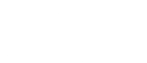 Fkbosna92.se